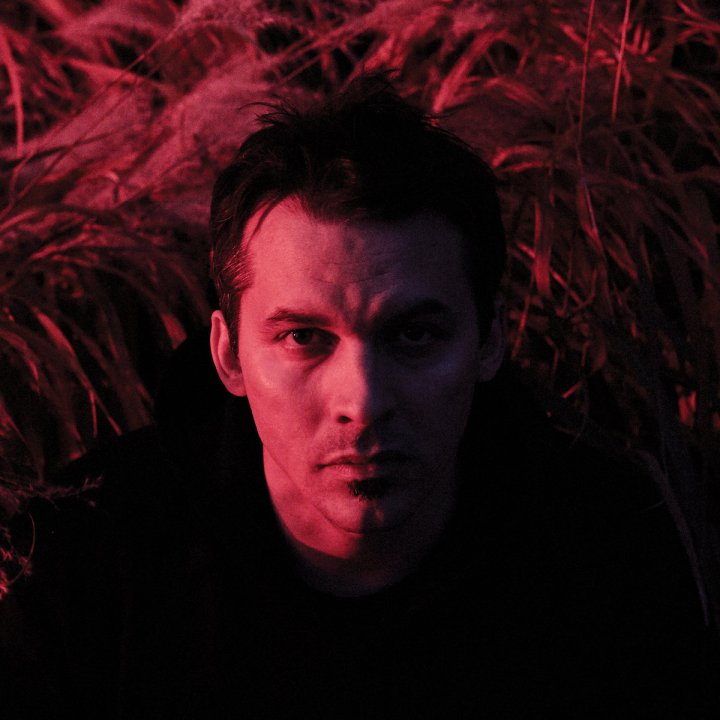 Atmosphere – Mi Vida Local (Rhymesayers Entertainment)