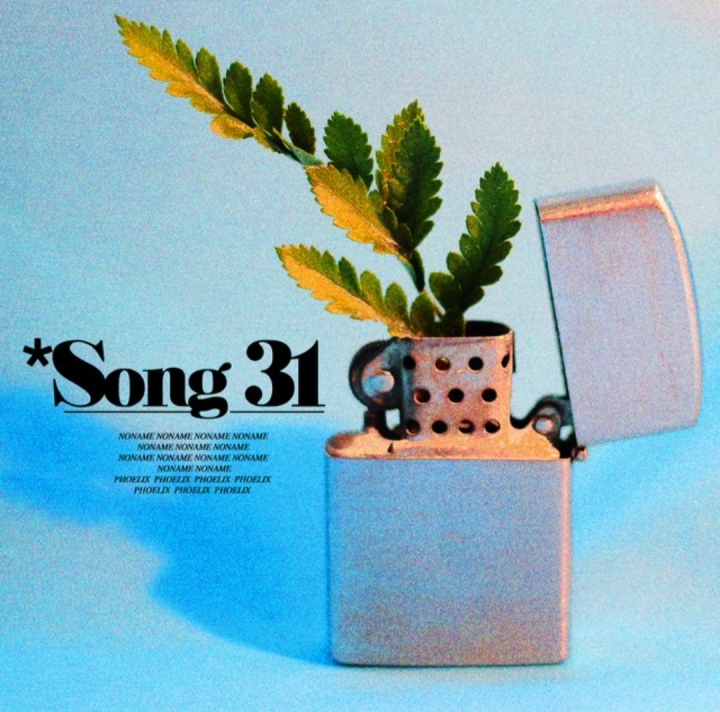 Noname – Song 31 (IndependentlyReleased)