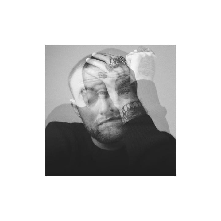 Mac Miller – Circles [WarnerRecords]
